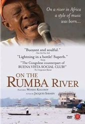 On the Rumba River