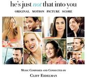 He's Just Not That Into You: Original Motion