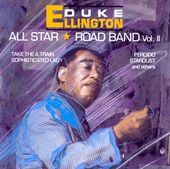 All Star Road Band, Volume 2