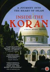 Inside the Koran