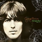 The Apple Years 1968-1975 (9-CD)