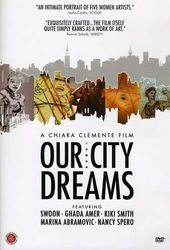 Our City Dreams