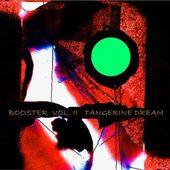 Booster II (2-CD)
