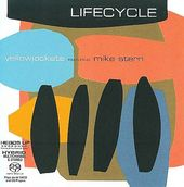 Lifecycle (Featuring Mike Stern) (SACD Hybrid)