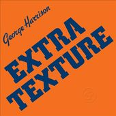 Extra Texture (2014 Remaster)