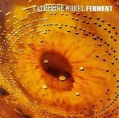 Ferment [Special Edition]