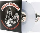 Songs Of Anarchy: Music From Sons Of Anarchy