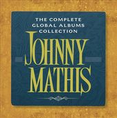 The Complete Global Albums Collection (13-CD)