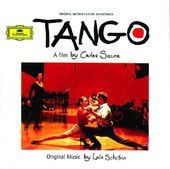 Tango [Original Motion Picture Soundtrack]