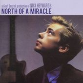 North of a Miracle [Expanded Edition] (2-CD)