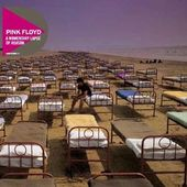 A Momentary Lapse of Reason [Remastered]