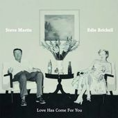 Love Has Come For You (180GV)