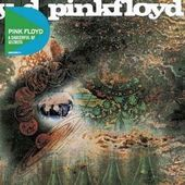 A Saucerful of Secrets [Remastered]