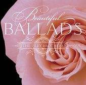 Beautiful Ballads, Volume 2