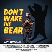 Don't Wake the Bear (Live)