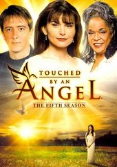 Touched by an Angel - Season 5 (7-DVD)