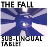 Fall - Sub - Lingual Tablet