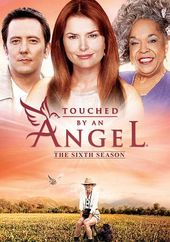 Touched by an Angel - Season 6 (7-DVD)