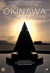 Okinawa:Afterburn