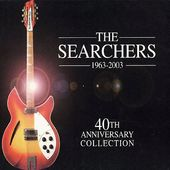 40th Anniversary Collection (2-CD)