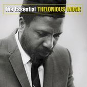 The Essential Thelonious Monk [2003]