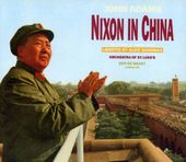 Adams: Nixon in China