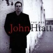 The Best of John Hiatt [Capitol]