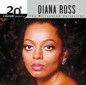 20th Century Masters: The Best Of Diana Ross