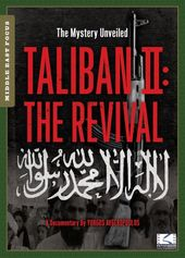 Taliban II - The Revival