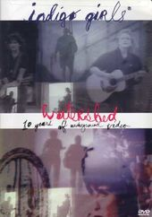 Indigo Girls - Watershed: 10 Years of Underground