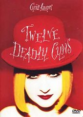 Cyndi Lauper - Twelve Deadly Cyns. . . and then