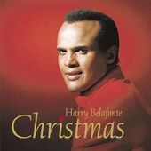 Harry Belafonte Christmas