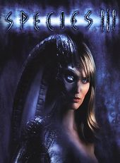 Species III (Unrated)