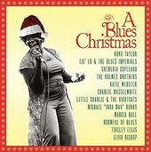 A Blues Christmas
