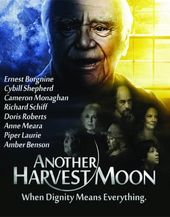 Another Harvest Moon (Blu-ray)