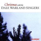 Christmas With Dale Warland Singers
