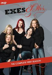 Exes and Ohs - Complete 1st Season
