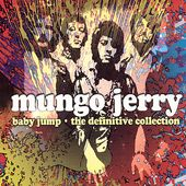 Baby Jump: The Definitive Collection (3-CD)