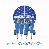 Pan Am: Music from and Inspired by the Original