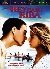 Hey Babu Riba (Serbo-Croatian, Subtitled in