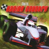 This is Racing Country: 10-Song Collection
