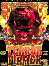 Terror Firmer (Unrated Director's Cut)