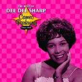 The Best of Dee Dee Sharp, 1962-1966 (Cameo