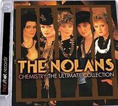 Chemistry: The Ultimate Collection (CD + DVD)