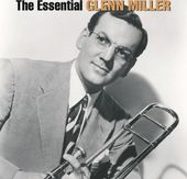 Essential Glenn Miller (2-CD)