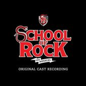 School Of Rock (The Musical) (Limited Collectors