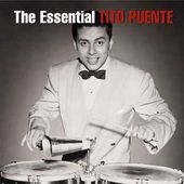 The Essential Tito Puente (2-CD)