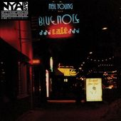 Bluenote Cafe (2-CD)