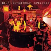 Spectres [Expanded Edition]
