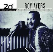 The Best of Roy Ayers - 20th Century Masters /